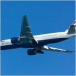 billige flybilletter - lavpris fly