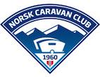 Norsk Bobil og Caravan Club