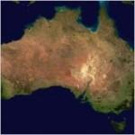 Bobil i Australia, tips og råd for en vellykket bobilferie i Australia med leiebobil