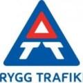 trygg trafikk