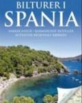 Bilturer i Spania
