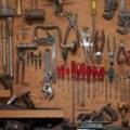 Kjøp verktøysett til bobil på nett