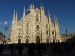 Bobilutleie Milano, Italia - leie bobil Milano, Italia