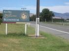Bobilutleie Blenheim, New Zealand - leie bobil Blenheim