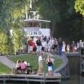 Renovering av Göta kanal, Göta kanal 2,0