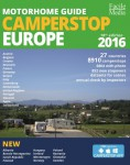 Camperstop