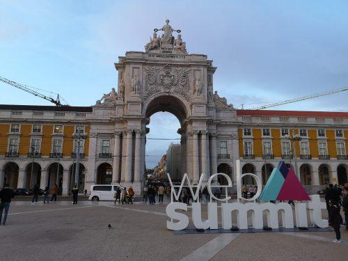 Lisboa, Portugal (foto: Campingbil.net)