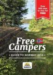 Free campers
