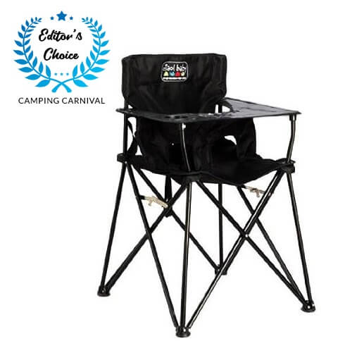 baby camp chair chairs at makro best camping high updated february 2019 exclusive buyer s portable travel highchair