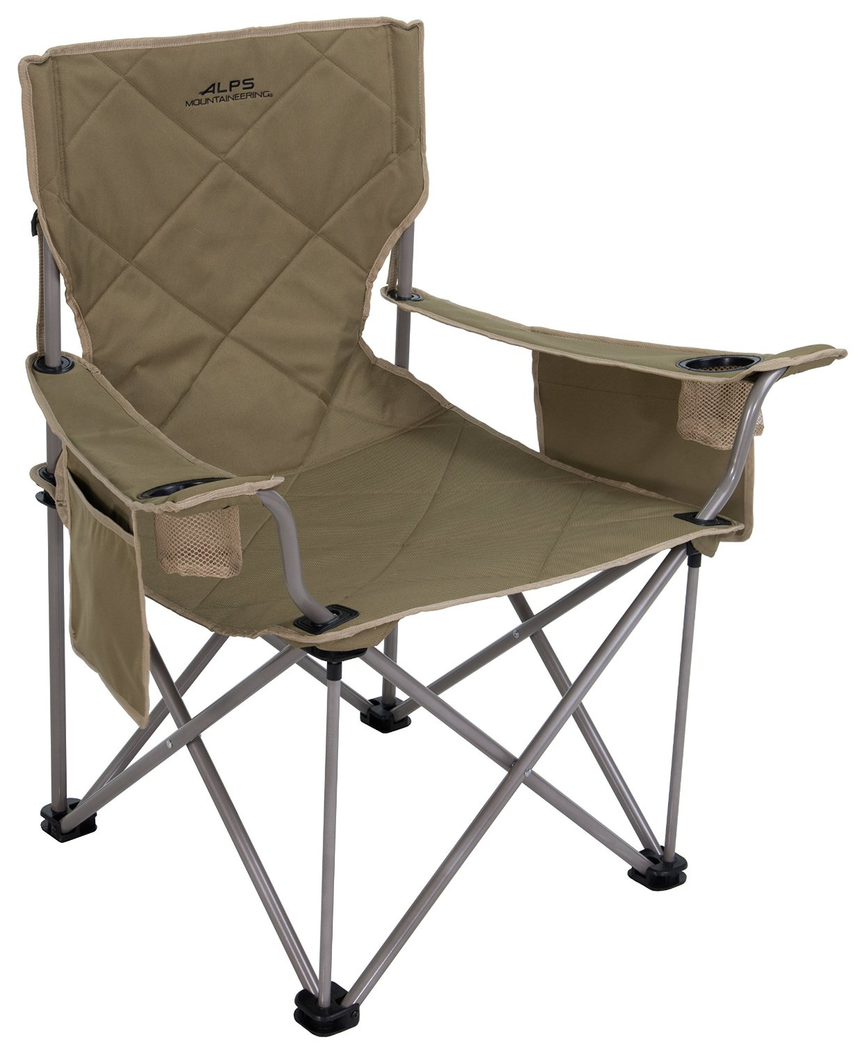 Fold Up Chair With Canopy 10 Stylish Heavy Duty Folding Camping Chairs Light Weight