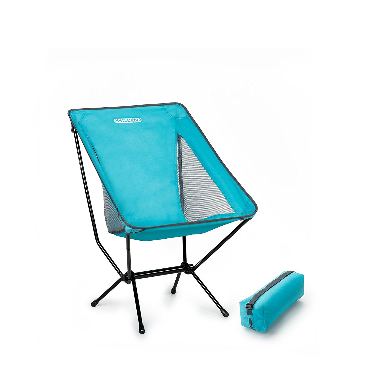 king kong folding chair walmart directors 10 best ultimately comfortable camping chairs - chairman
