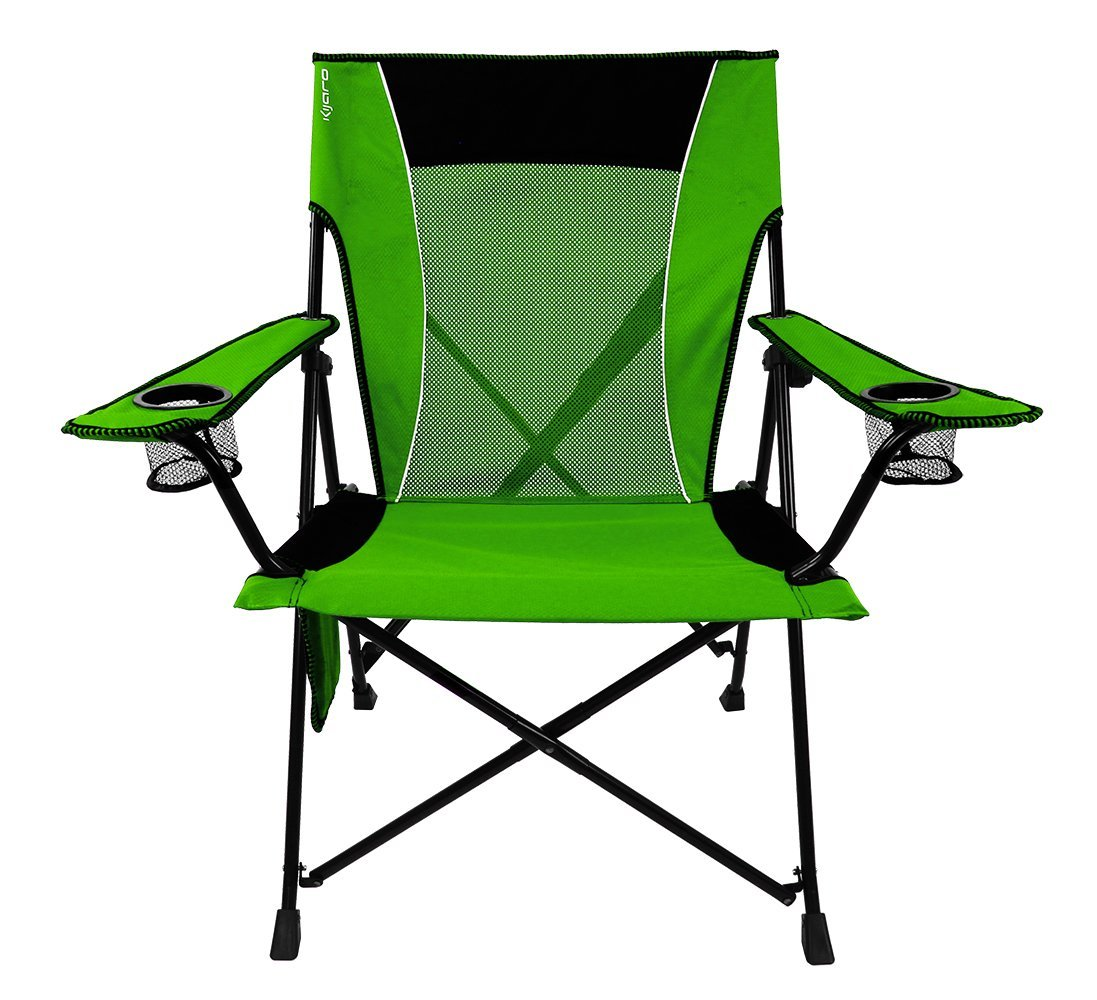 10 Best Ultimately Comfortable Camping chairs  Camping
