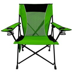 King Kong Folding Chair Small Patio Chairs With Ottoman 10 Best Ultimately Comfortable Camping