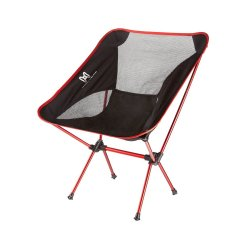 King Kong Folding Chair Caterpillar Rocking 10 Best Ultimately Comfortable Camping Chairs
