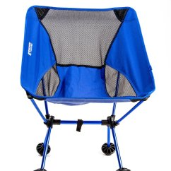 King Kong Camping Chair Head Dining Room Chairs 10 Best Ultimately Comfortable