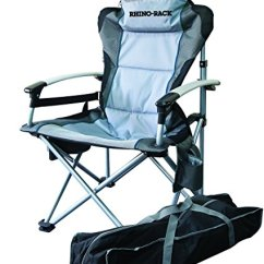 Fishing Chair For Bad Back Kid Adirondack Plastic Top 10 Best Camping Chairman Chairs