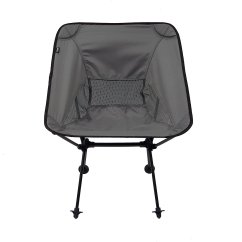 Alps Mountaineering Adventure Chair Set Of Two Dining Chairs Best 10 Backpacking Camp Updated 2018 Camping