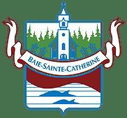 logo-baie-ste-catherine