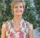 Meet Our Team - Sharon Maree
