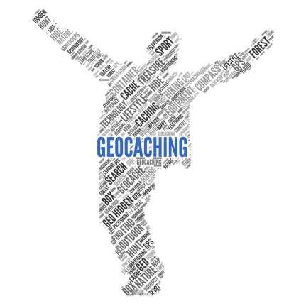 Geocaching 2