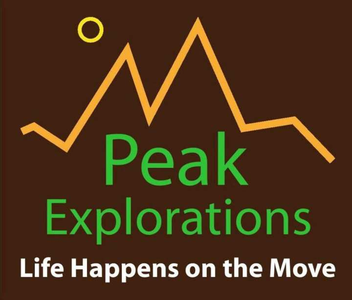 Peak Explorations