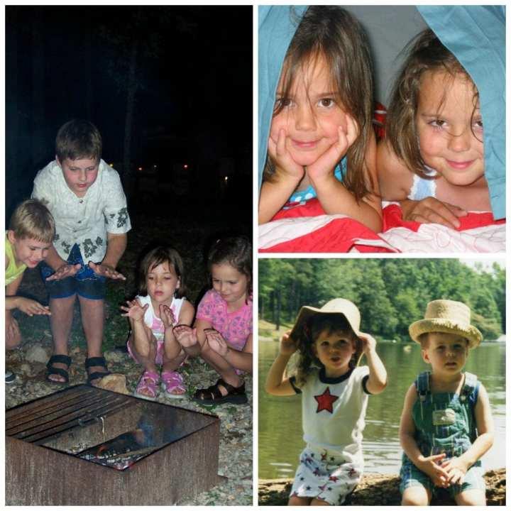 kids camping 6