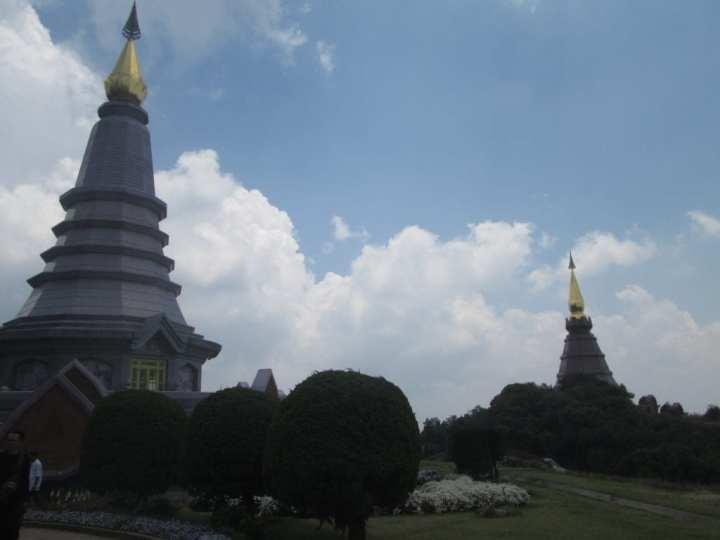 Northern Thailand 9