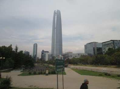 Santiago 16