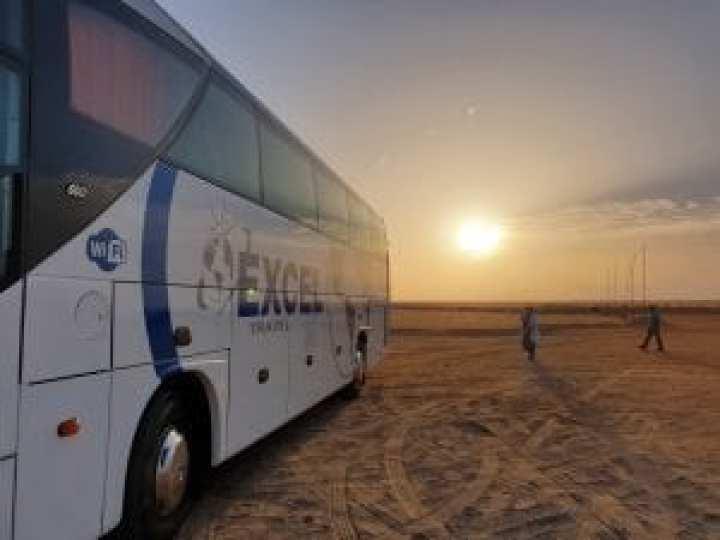 Sahara Egypt 13