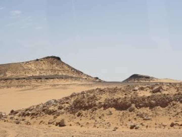 Sahara Egypt 14