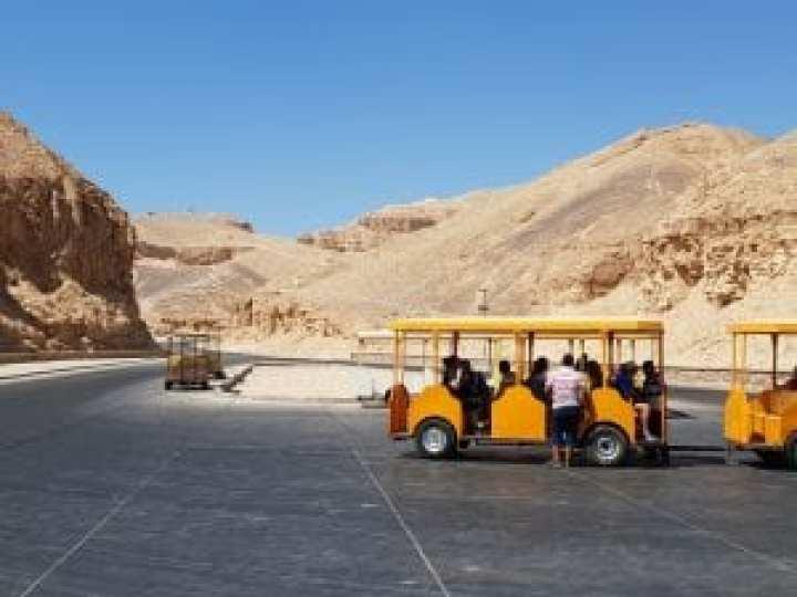 Sahara Egypt 28