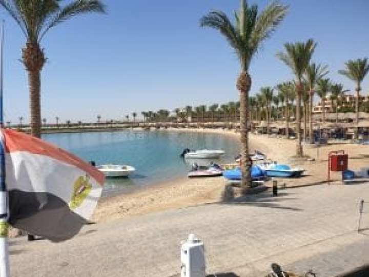 Red Sea Riviera 1