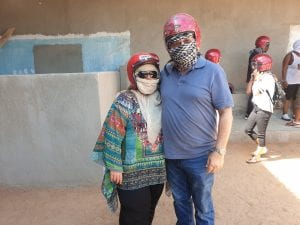 Sahara Egypt 31