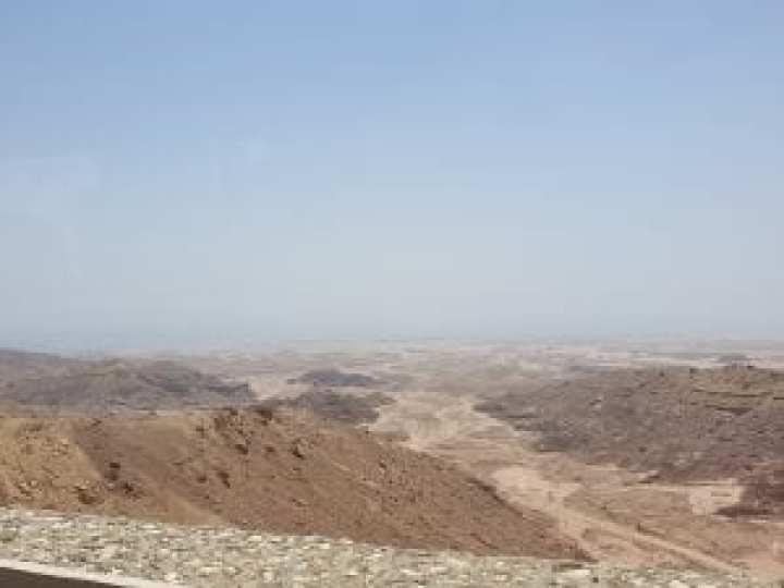 Sahara Egypt 37