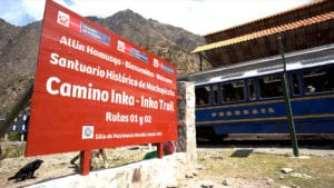 porter voices of Peru's Camino Inca 3