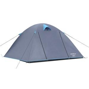 Campingzelt Berger Hobby 3 Kuppelzelt