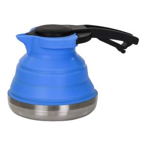 Falt-Wasserkessel Berger 1,2 l