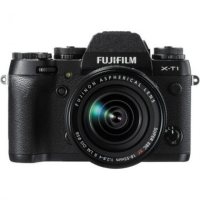 image of best camera for traveling