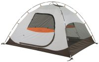 ALPS Mountaineering Meramac 2 Person Tent Review  Does ...