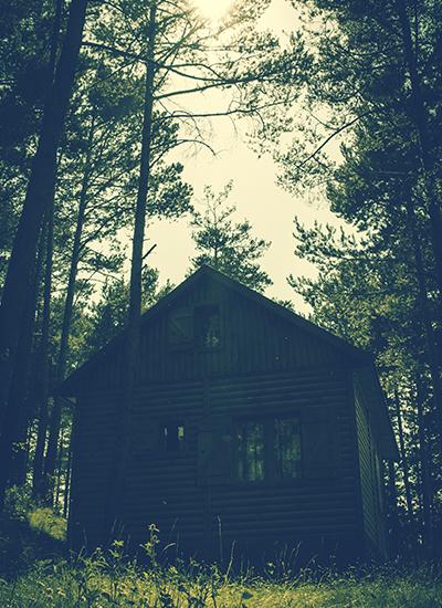 bungalow16