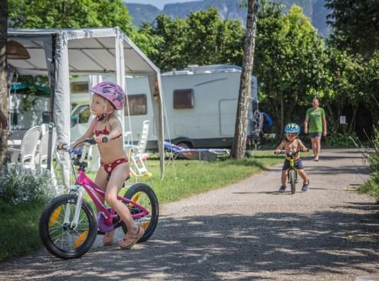 camping_al_pescatore_caldonazzo_014