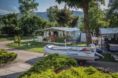 camping_al_pescatore_caldonazzo_017