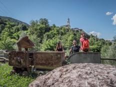 Camping_al_Pescatore_Lago_di_Caldonazzo_06