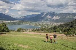 Camping_al_Pescatore_Lago_di_Caldonazzo_09