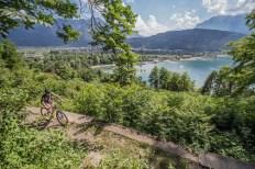 Camping_al_Pescatore_Lago_di_Caldonazzo_14