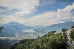 Camping_al_Pescatore_Lago_di_Caldonazzo_15