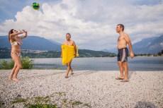 Camping_al_Pescatore_Lago_di_Caldonazzo_16