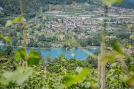 Camping_al_Pescatore_Lago_di_Caldonazzo_18