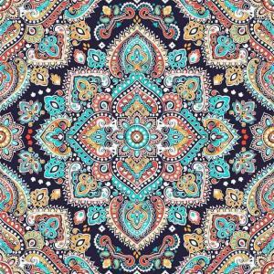 Imagenes Gratis Mandala Wallpaper Hd Fotos Fondos Pantalla Buda 30