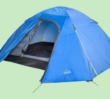Best Camping Tents